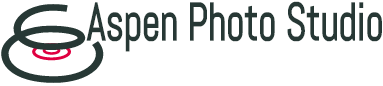 Aspen Photo Studio
